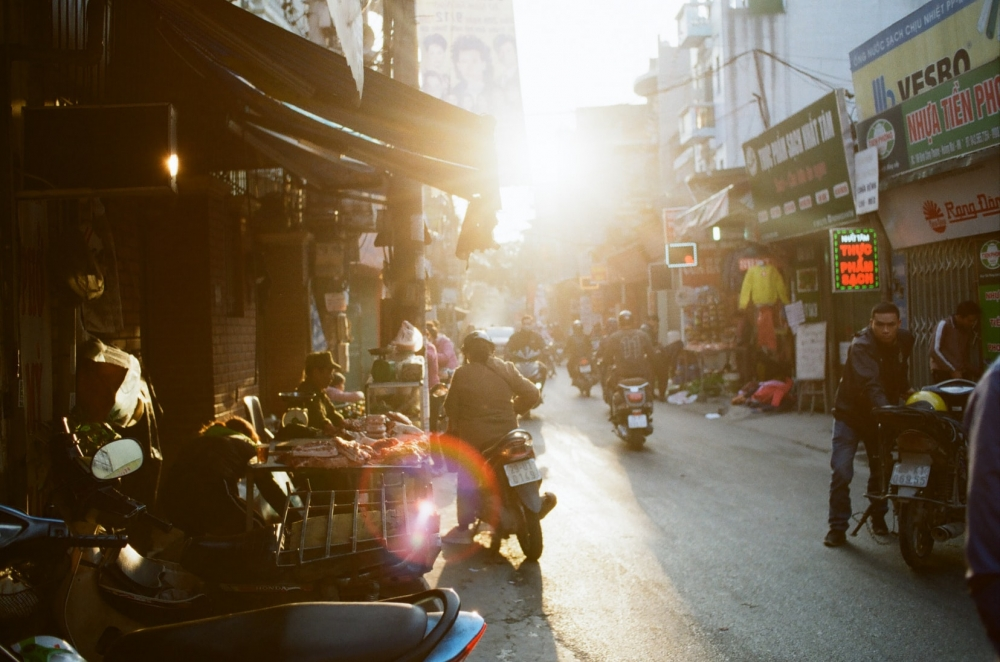 Most Economically Influential Cities in Southeast Asia 2020