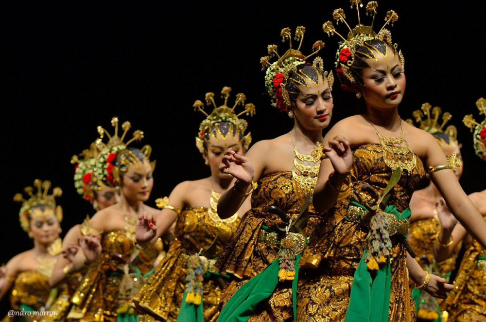 The Full List of ASEAN Capital Cities of Culture