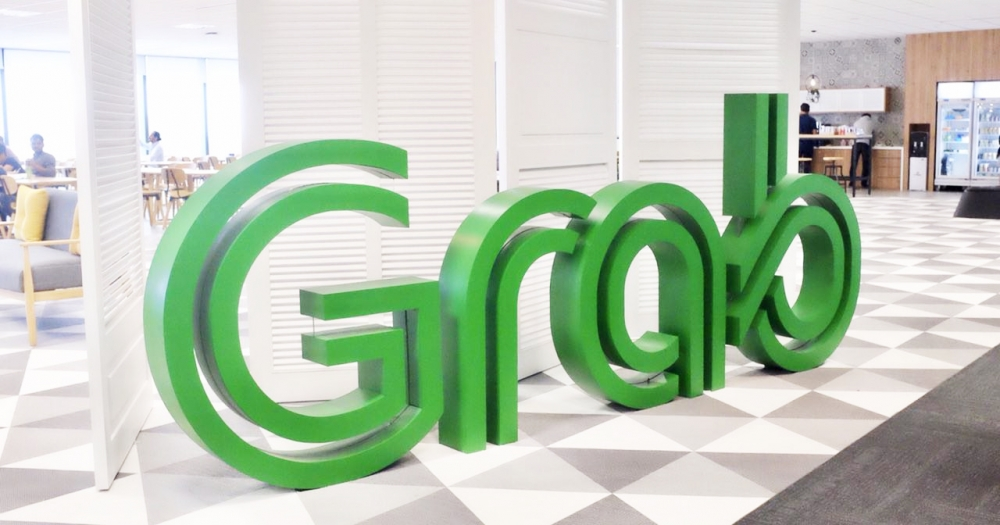 Grab Opens Its Regional Center of Excellence in Malaysia