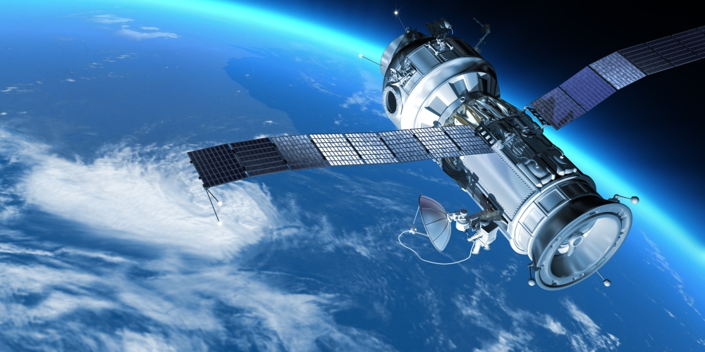 Vietnam To Launch Its First Satellites in 2019 & 2022