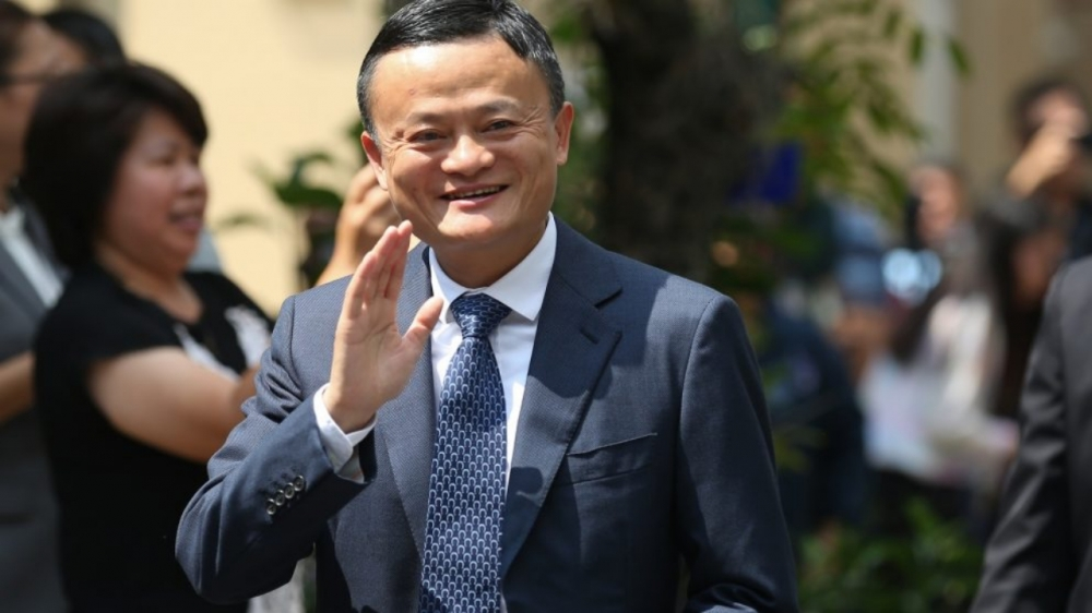 Southeast Asian Countries to Receive Medical Supplies from Jack Ma, Alibaba Foundations