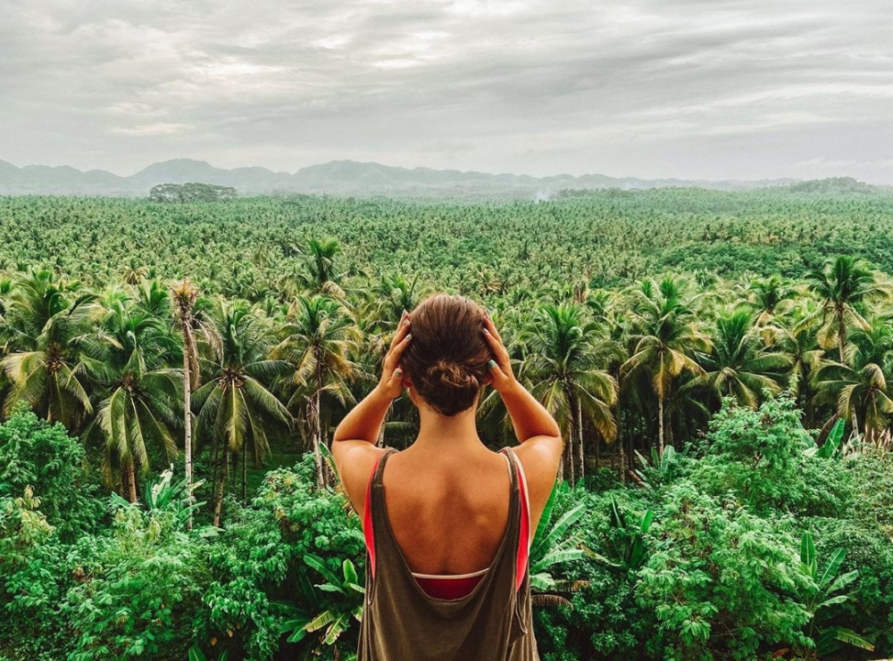 [REVEALED] Top 20 Backpacking Destinations 2020 According to Hostelworld