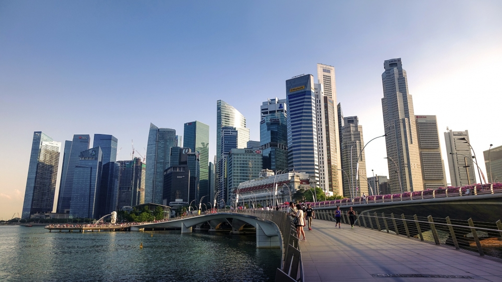 [RANKED] World's Most Expensive Cities to Live in