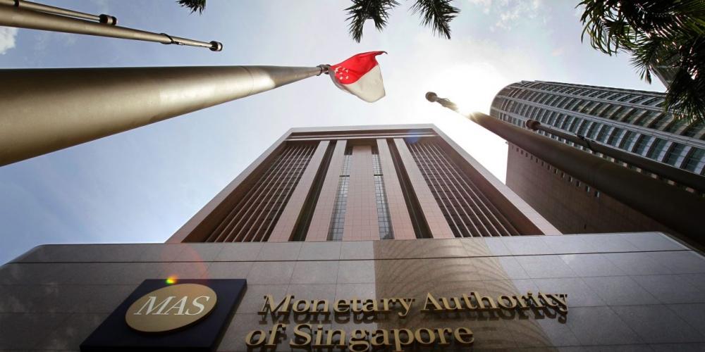 In Southeast Asia, Monetary Policy Now Comes Via Social Media Livestream