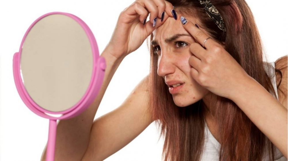 Skincare check: Don't let sloppiness ruin your beauty regimen for your perfect skin!