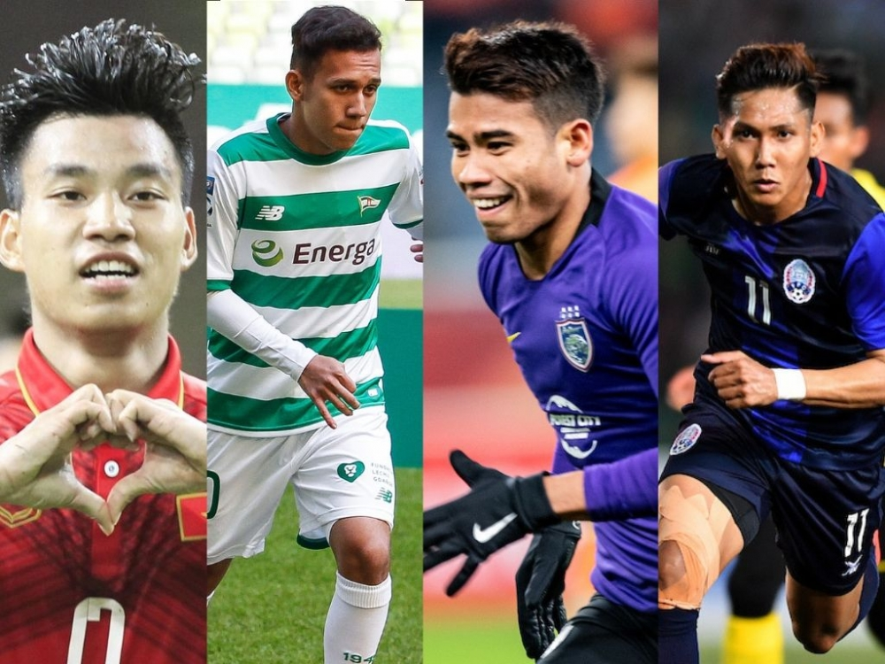 Southeast Asian Players The A-League Clubs Should Keep Their Eye On