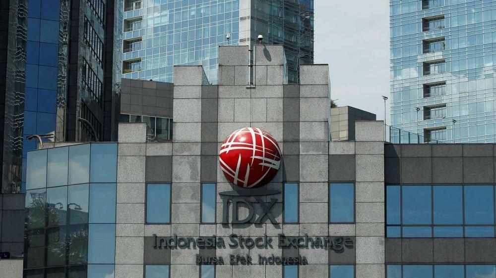 Indonesia Stock Exchange Launch Platform for Tech Companies
