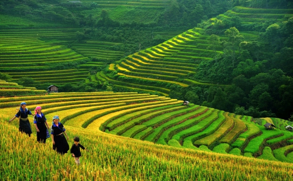 Top 10 Places to Visit in Southeast Asia 2018 – as Voted by You