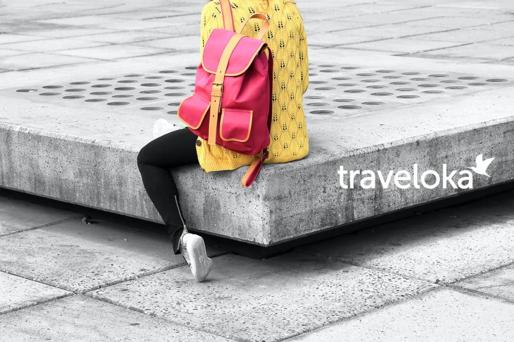 Southeast Asia's Biggest Travel App Plans Regional Fintech Expansion