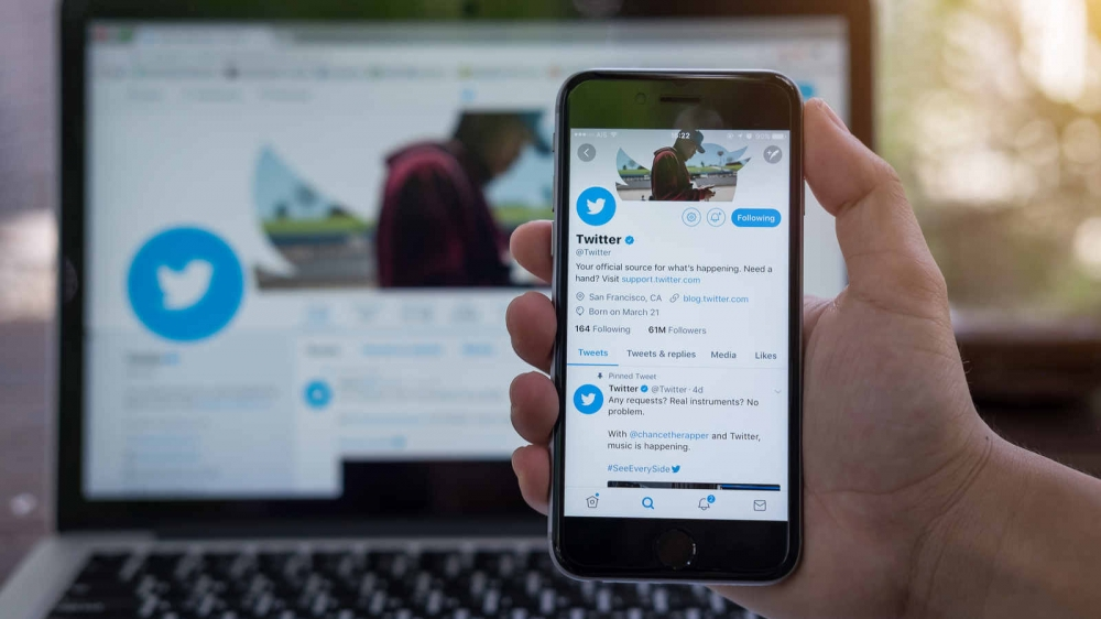 Twitter to Build Engineering Centre in Singapore, the First in Asia Pacific