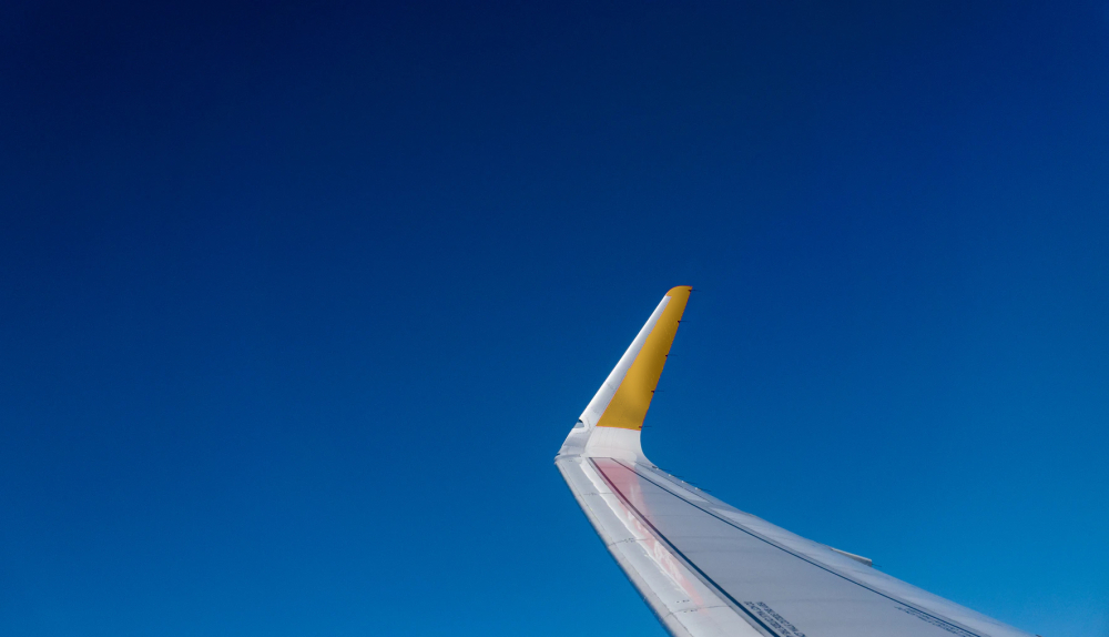 New Indonesian Low-cost Carrier Ready to Launch