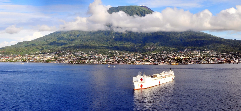 UNESCO Names Eastern Indonesian City of Ambon  'City of Music'