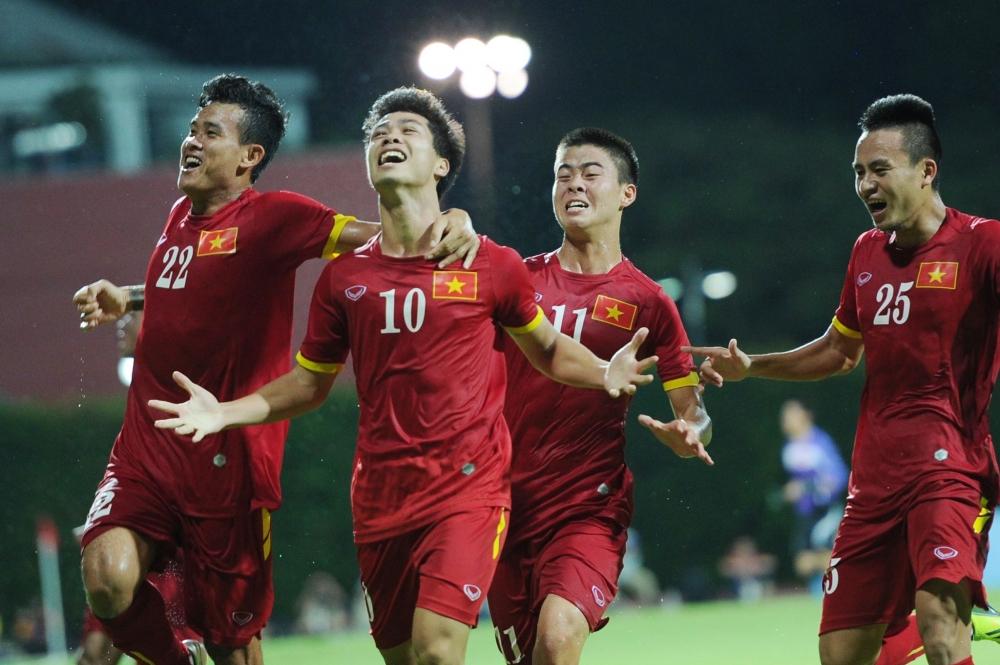 east asian football South