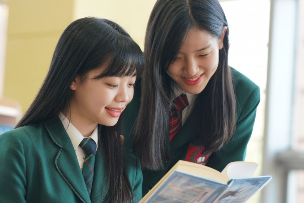 [RANKED] Best Universities in Asia 2020