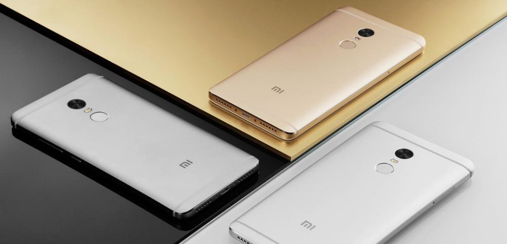 Xiaomi begins to manufacture phones in indonesia seasia xiaomi begins to manufacture phones in indonesia stopboris Choice Image