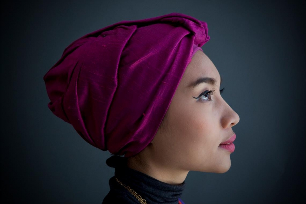 Yuna's Favourite Holiday Destinations