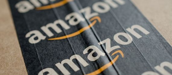 Are You Ready for Amazon VS AliBaba in Southeast Asia?