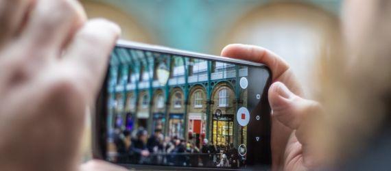 (Photos) Smartphone Brands Across Southeast Asia