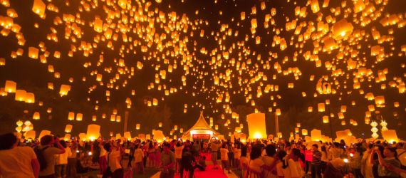 Which Southeast Asian Country Has the Most Number of Public Holidays in 2019?