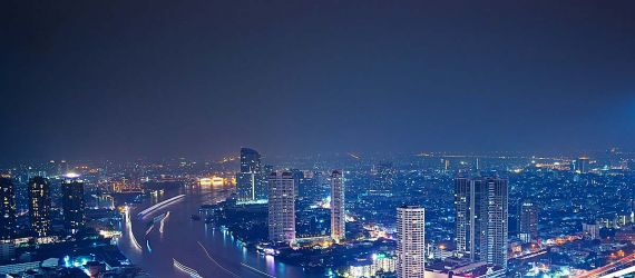 Southeast Asia's Internet economy on track to hit $200bn by 2020. Here's the Stars