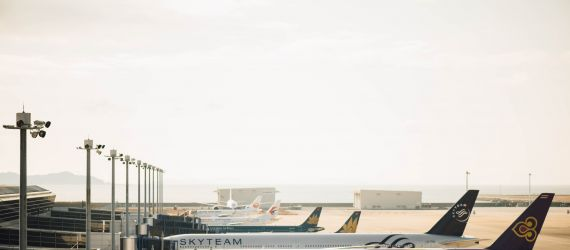 Southeast Asia's Budget Airlines That Rules The Region