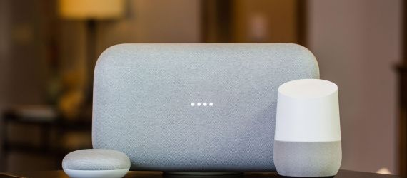 Google Home finally comes to Southeast Asia. But only only in one country for now