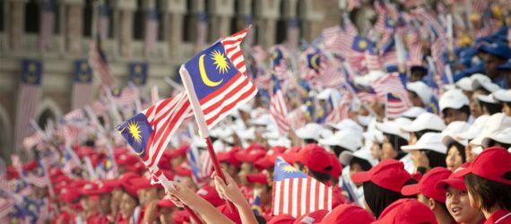 Malaysia Wins 'Big' in 2017 InterNations Expat City Rankings