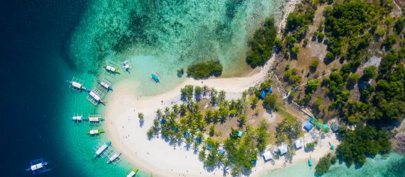 Why Coron is the Next Big Thing in Philippine Travel