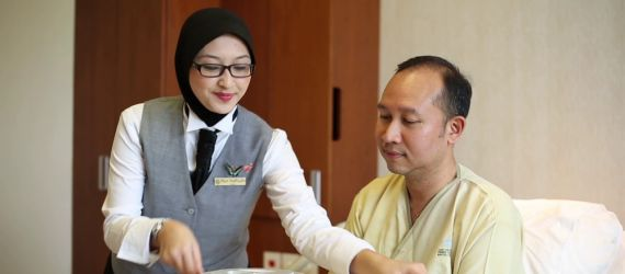 Asia's Top 5 Medical Tourism Destinations