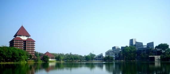 Meet the Greenest Universities in Southeast Asia 2017