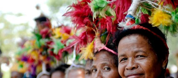 2019: Timor Leste to Officially Join ASEAN?